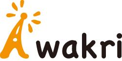 株式会社wakri | wakri Co.,Ltd.