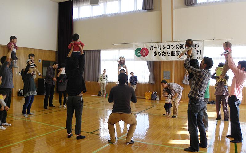20141021_event_005