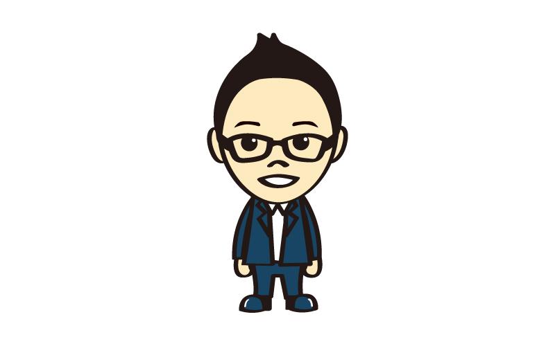 20150530_ookuchi_002