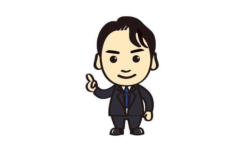 20150530_ookuchi_003